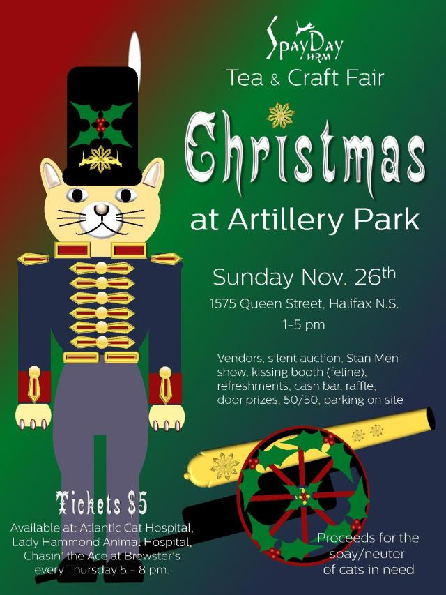 artillery park2-page-001