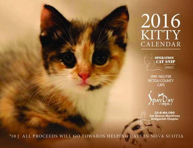 Calendar 2016_cover
