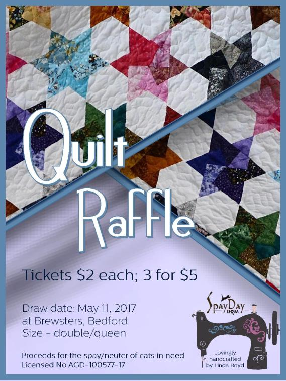 quilt-raffle-2017-page-001