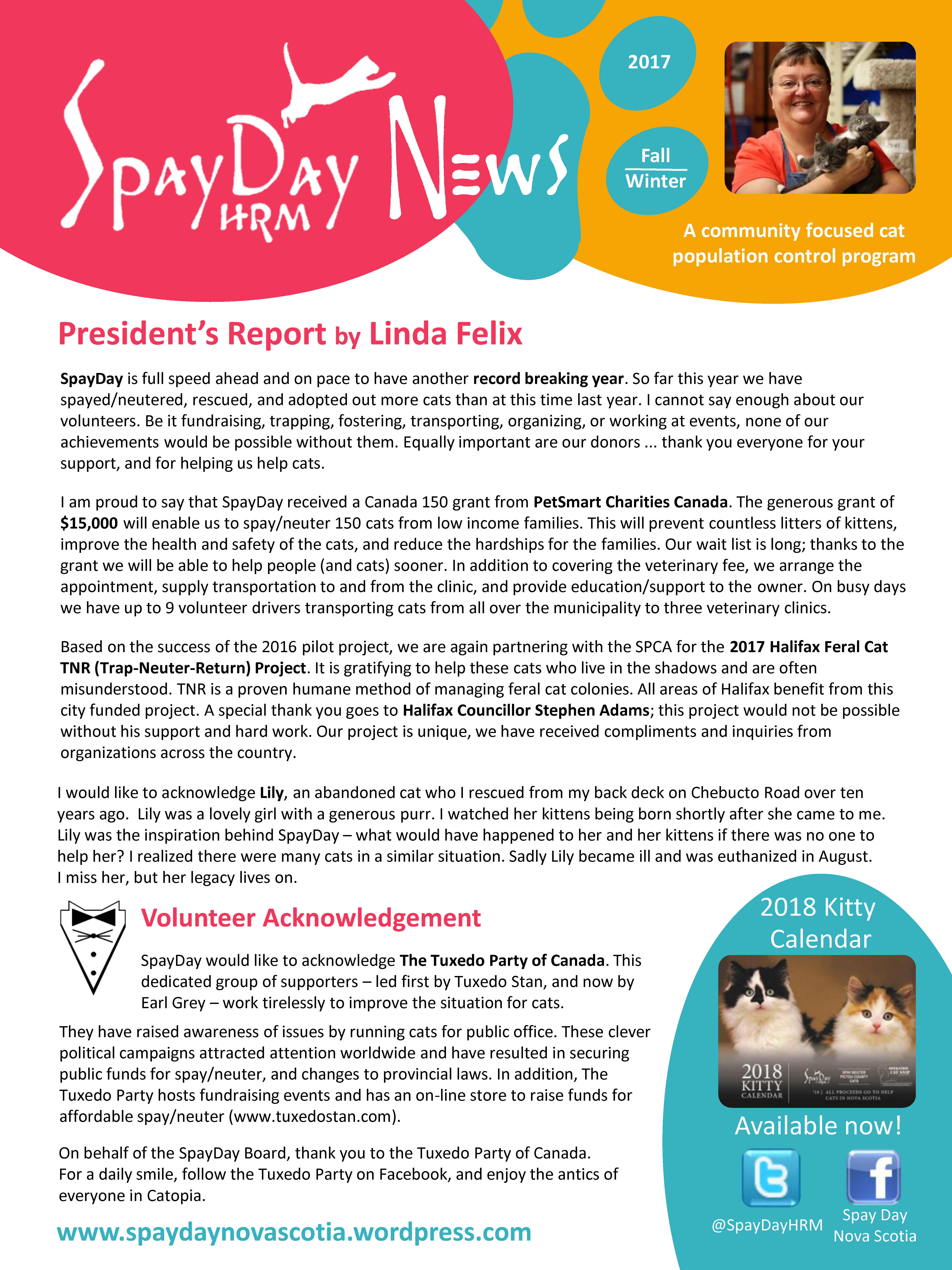 SpayDay Newletter Fall Winter 2017 5b_Page_1.png