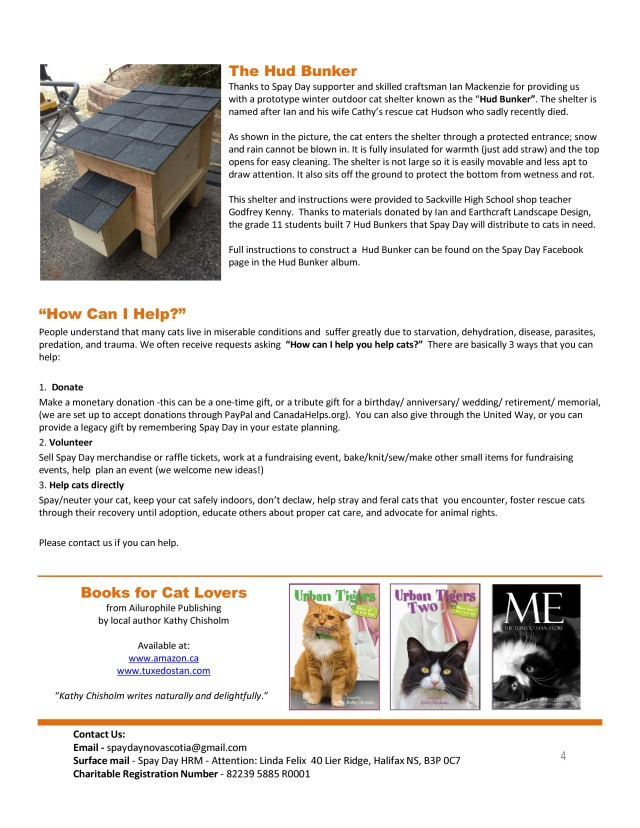 SpayDay Newsletter Fall 2014 (1)-page-3