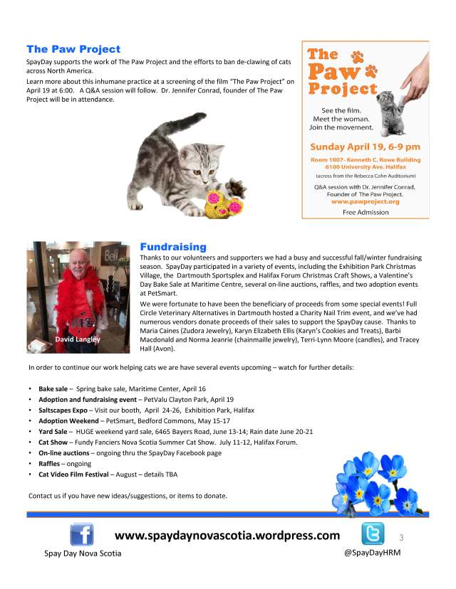 SpayDay Newsletter Spring Summer3_Page_3