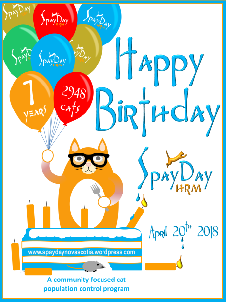 Birthday poster 2018.png