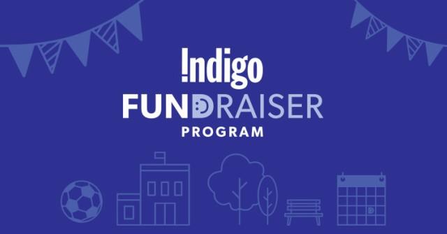 118873-swb-fundraiser-eng